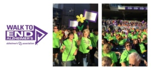 southview-senior-community-alz-walk