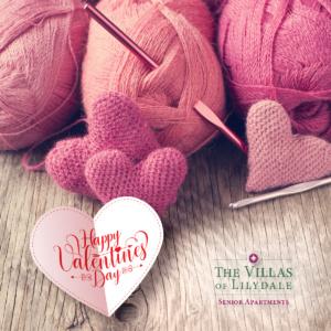 ValentinesDay_2017_TheVillasofLilydaleSeniorLiving