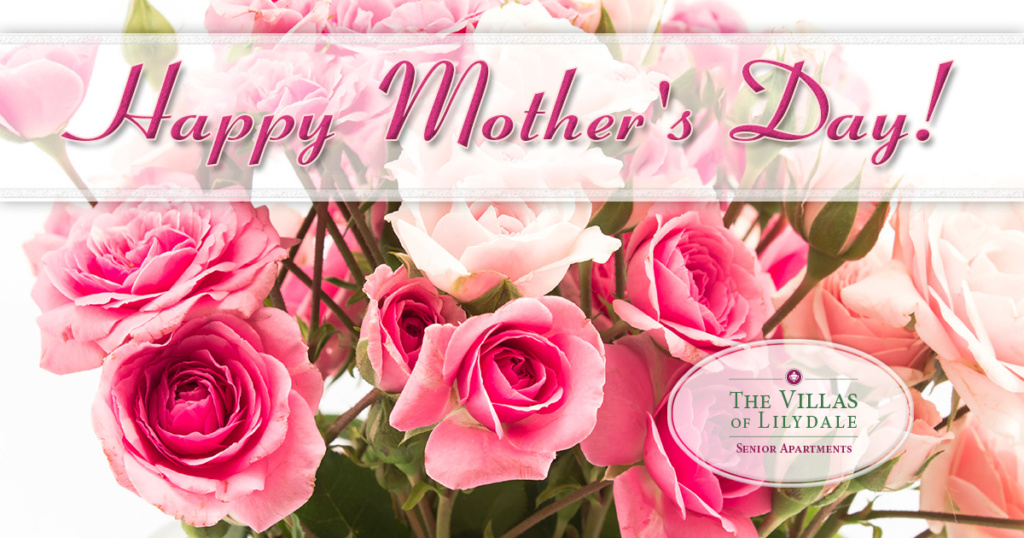 20188_SouthviewSeniorLiving_MothersDay_1200X630_VillasofLilydale