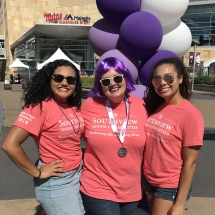 Walk to End Alzheimer's 2018 (27)