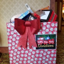 Toys-for-tots-Shoreview_Senior_Living