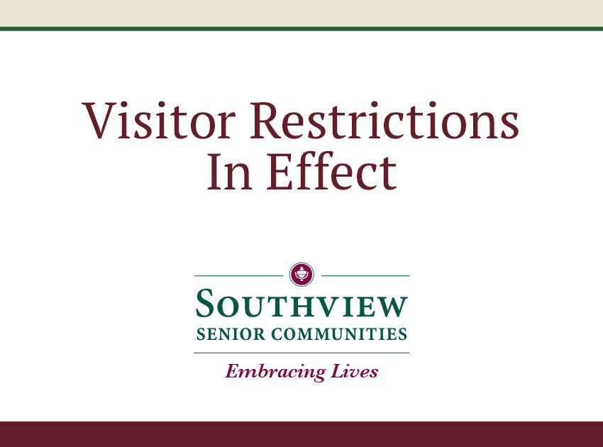 Visitor-Restrictions-in-Effect